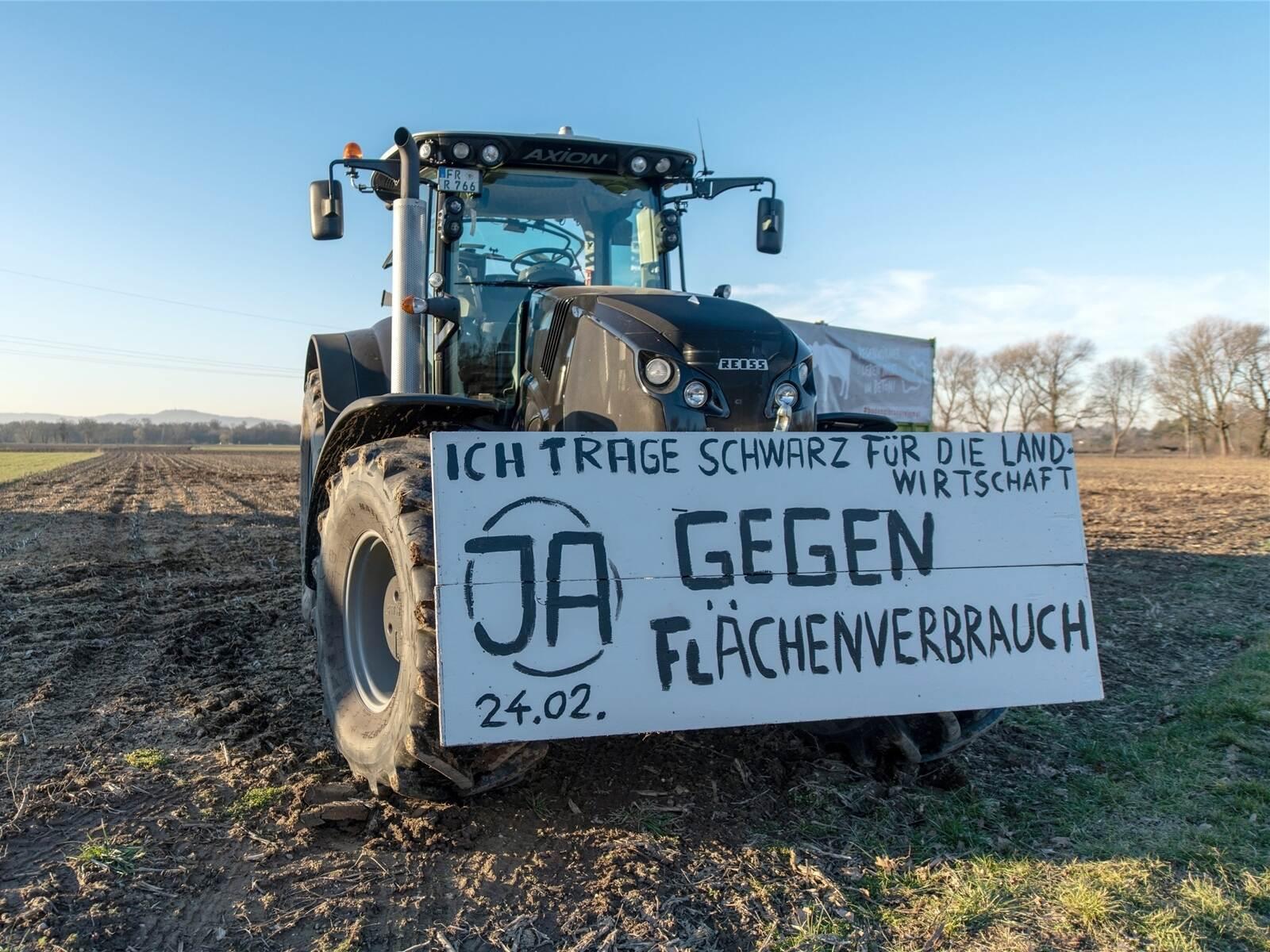 Single landwirte baden württemberg