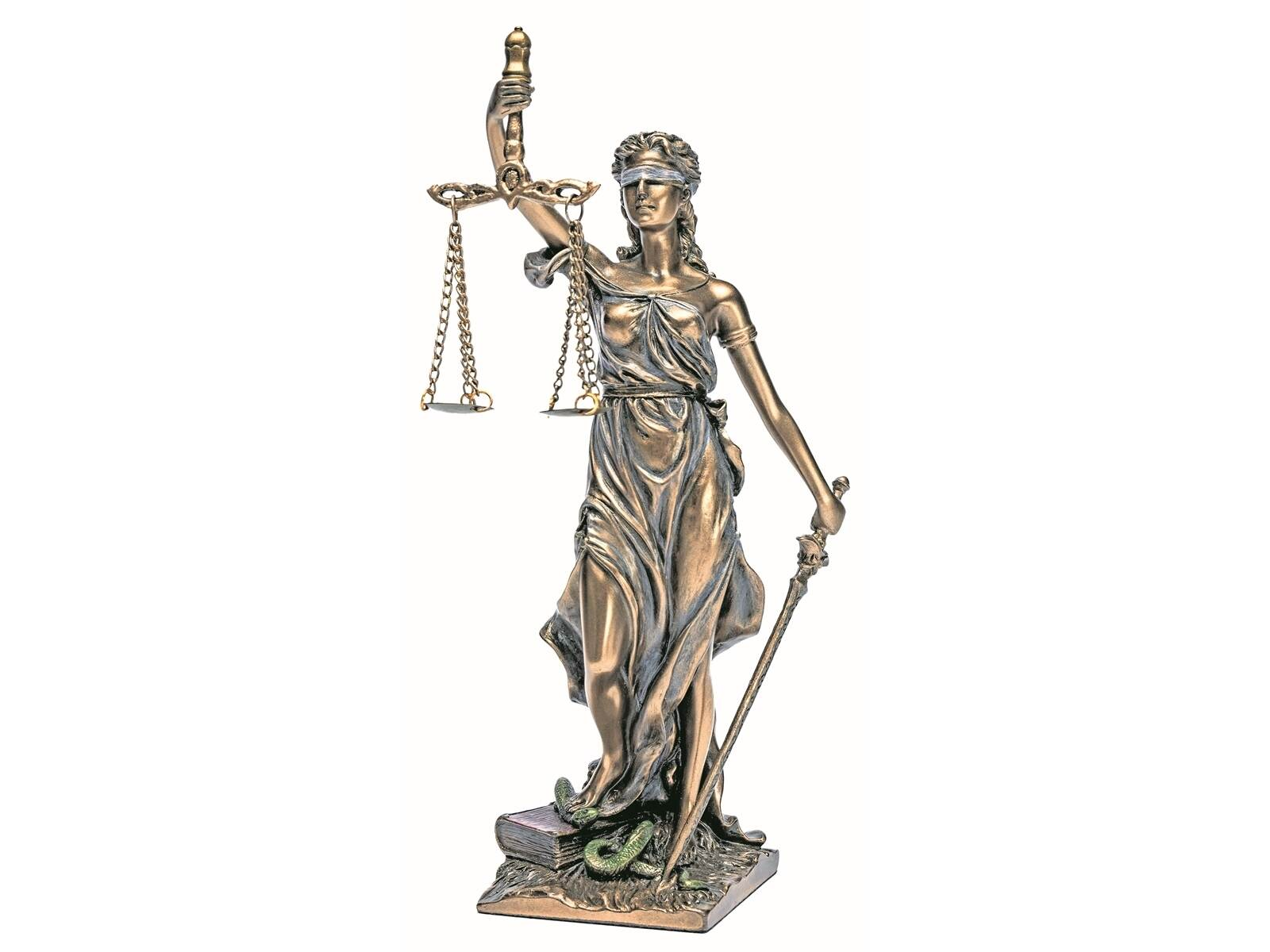 760_0900_102162_The_Statue_of_Justice_lady_justice_or_Iu.jpg