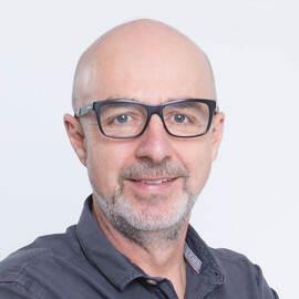 Martin Mildenberger