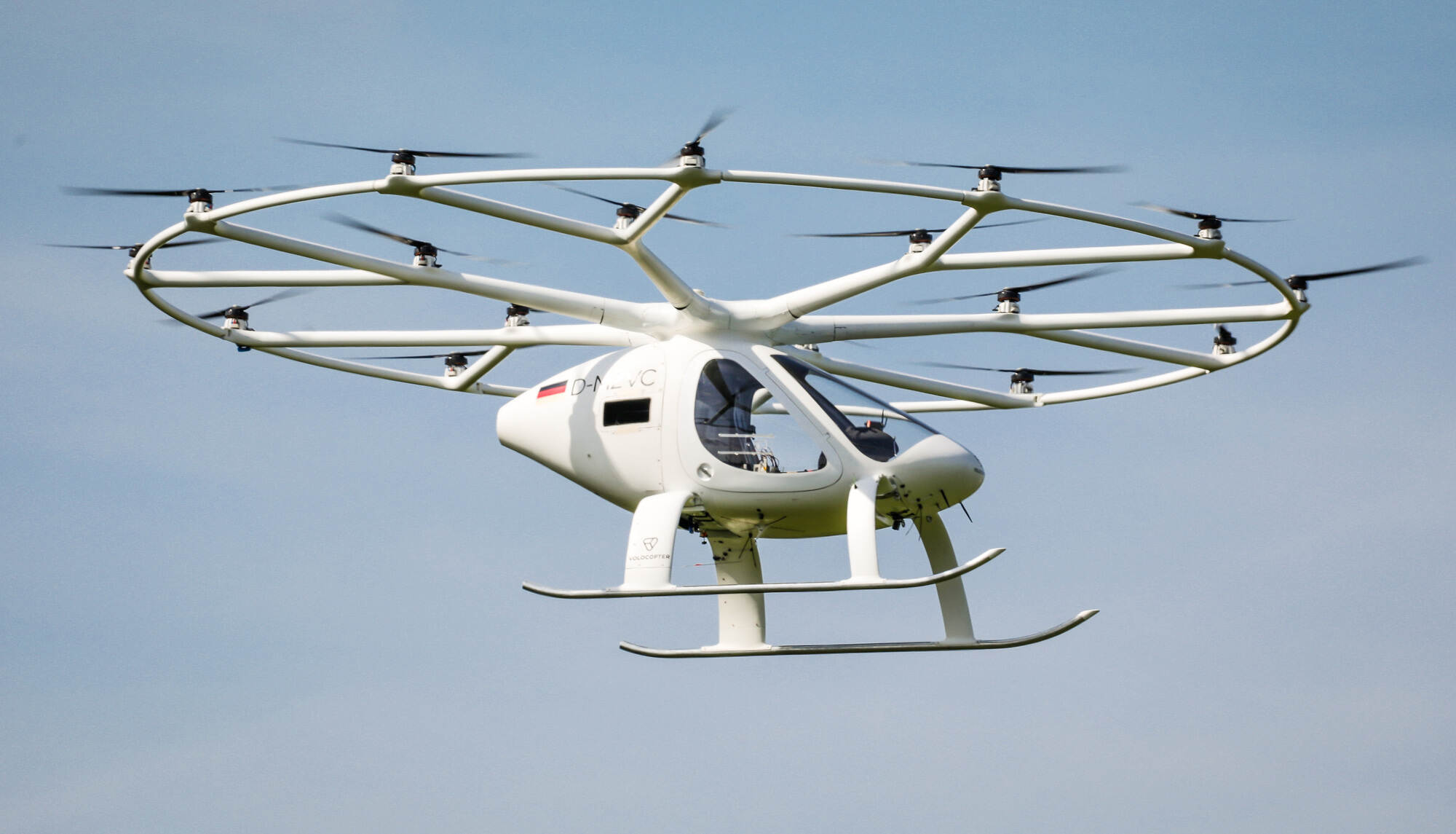 Volocopter_in_Stuttg_62658581