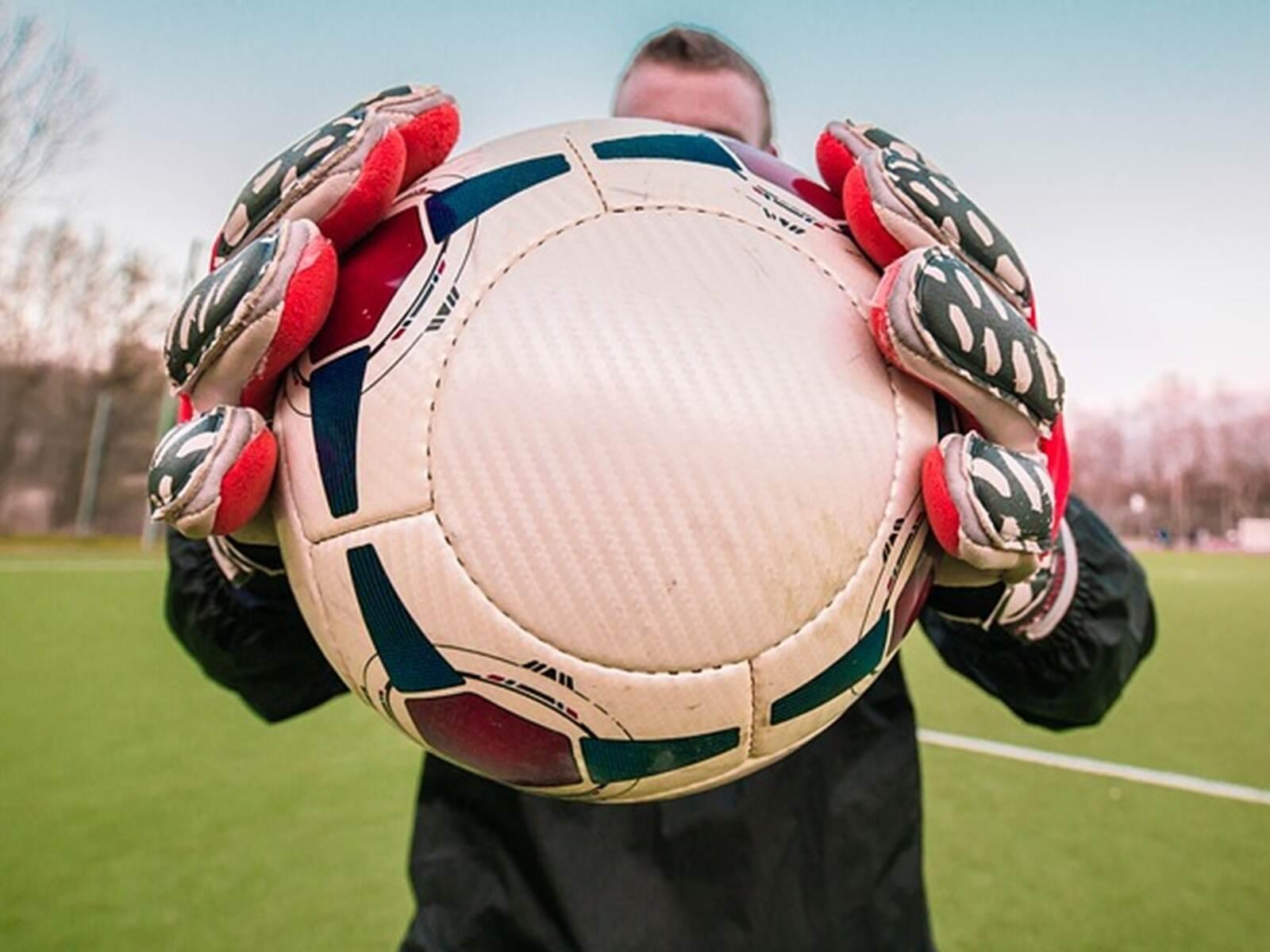 Landesliga: Ispringen erhofft Remis, Grunbach läuft runder - Pforzheimer Zeitung