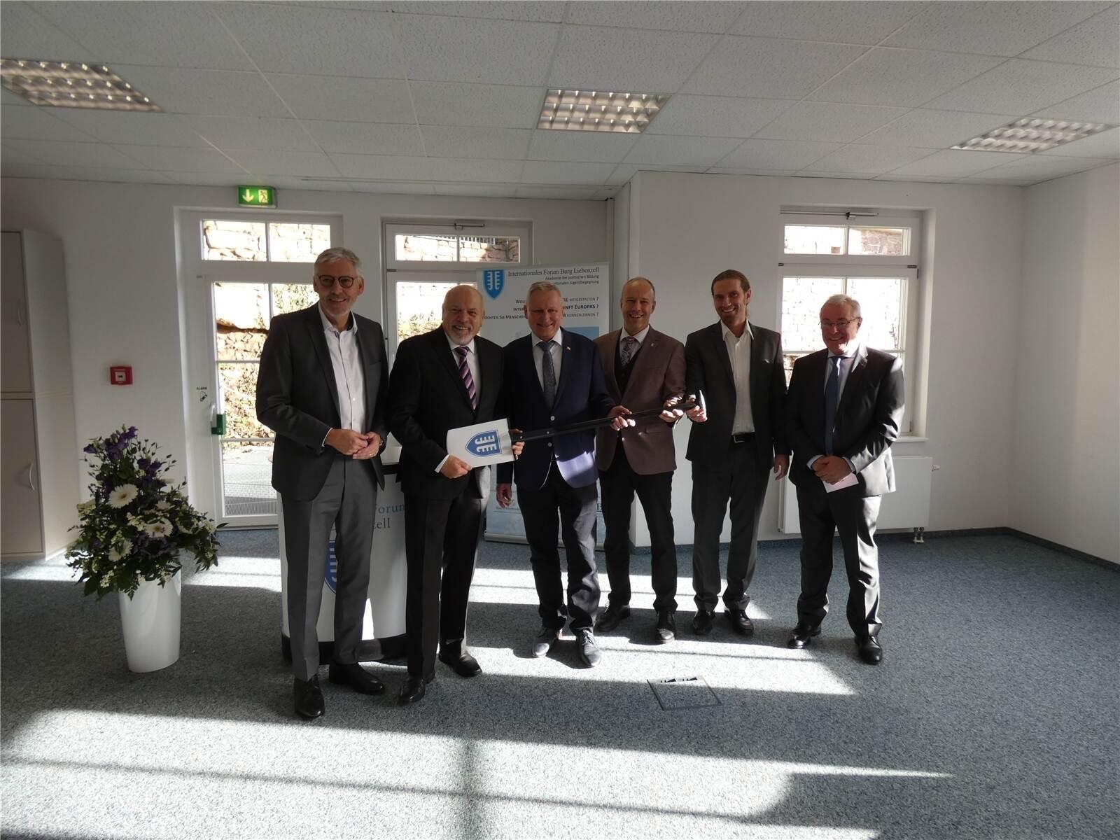 Single kongress bad liebenzell 2020