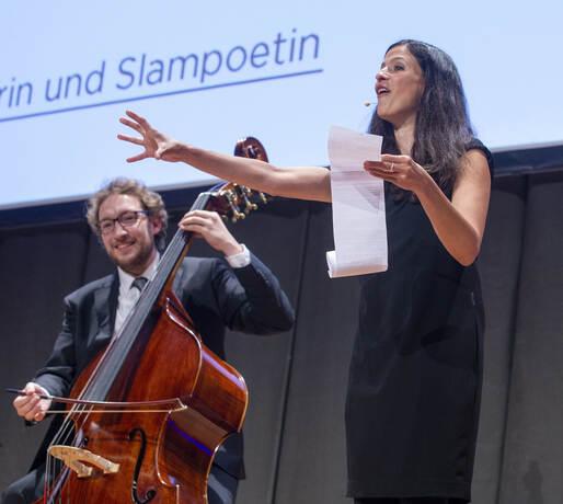 Single stadt deutschland 2020