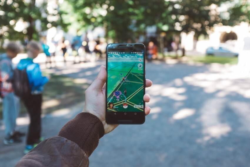 Mobile Gaming: Neueste Trends Fürs Smartphone - Service - Pforzheimer-Zeitung