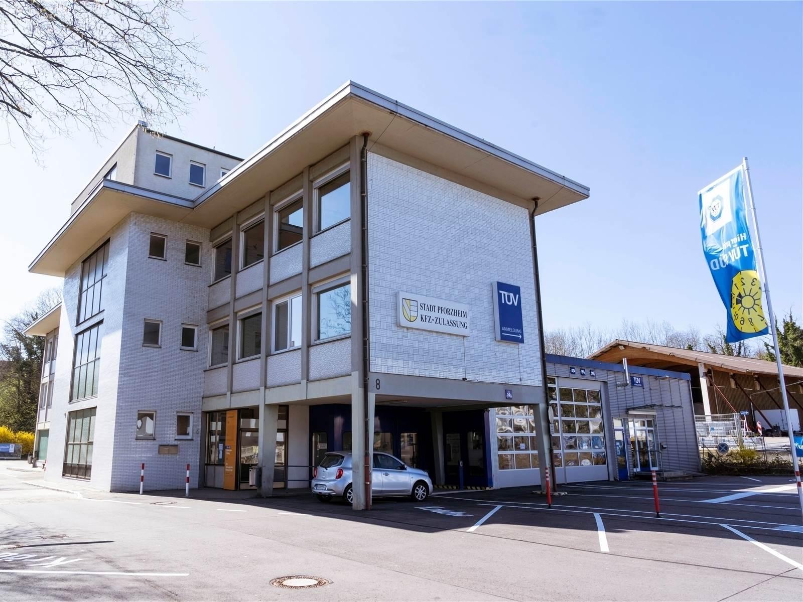 Zulassungsstelle Köln Termin