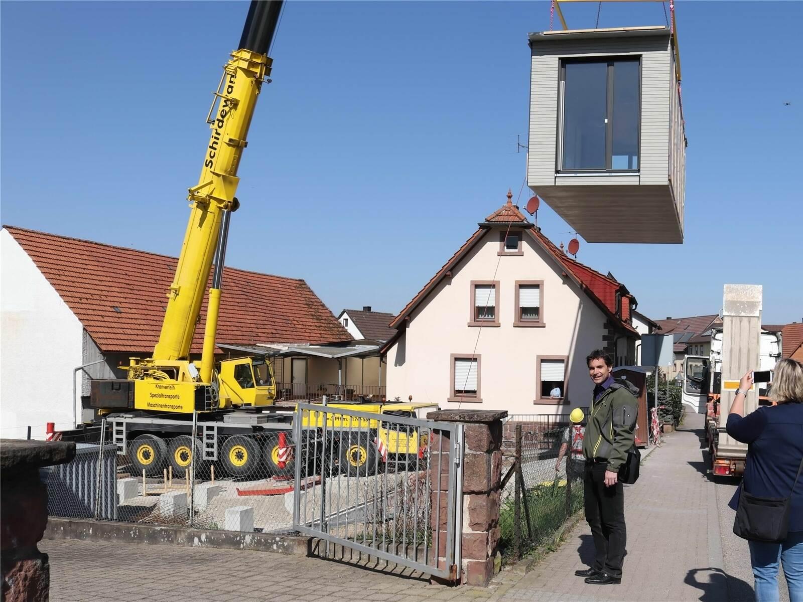 Schwalbenhof Neusatz