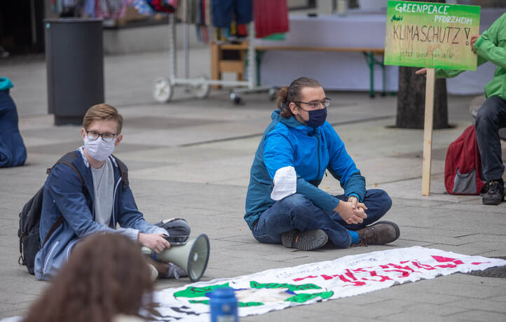 Fridays for Future 250920 15