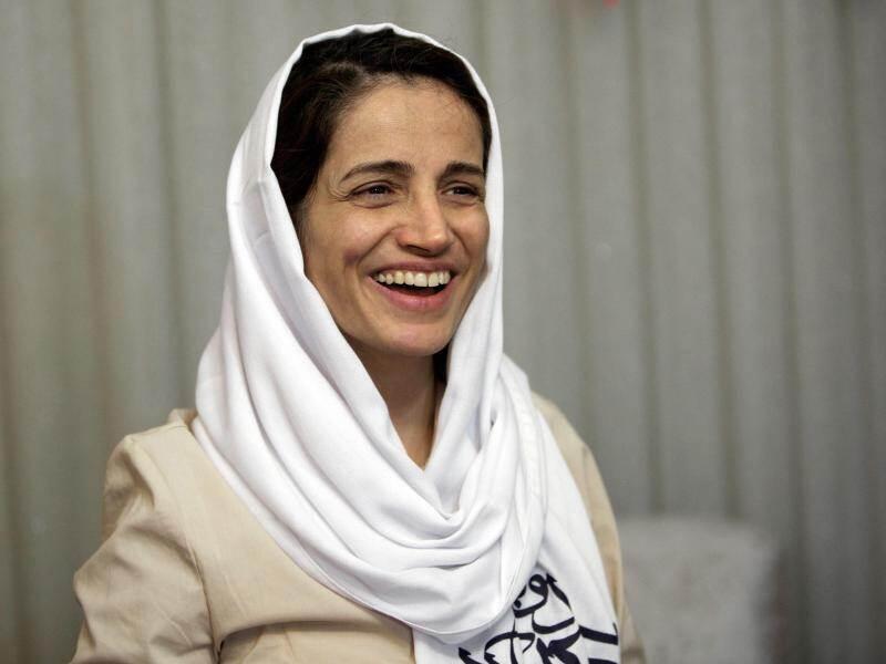 Iranische single frauen in deutschland