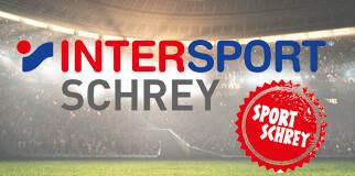 intersport-schrey