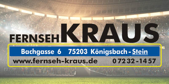 fernseh-Kraus