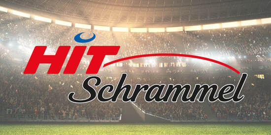 Schrammel