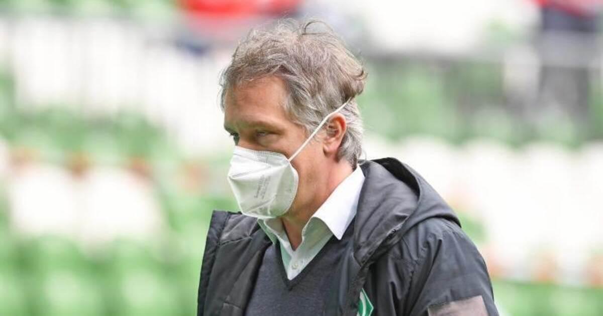 Werder Bremen Forum