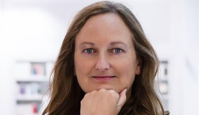 Packende Liebesgeschichten und spannende historische Romane -Schriftstellerin Beate Rygiert überrascht mit Vielfältigkeit