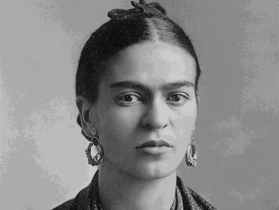 760_0900_132016_Frida_Kahlo_by_Guillermo_Kahlo.jpg