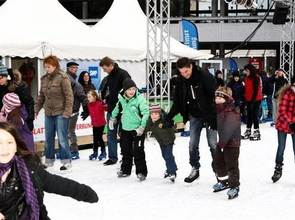 City on Ice 12.jpg