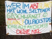 629 Abiturienten Waren Es In Pforzheim Im Jahr 2011, 882 Sind Es Jetzt. Im  Enzkreis Liegt Die Steigerungsrate Noch Höher: Von 390 Im Jahr 2011 Auf 821  Im ...