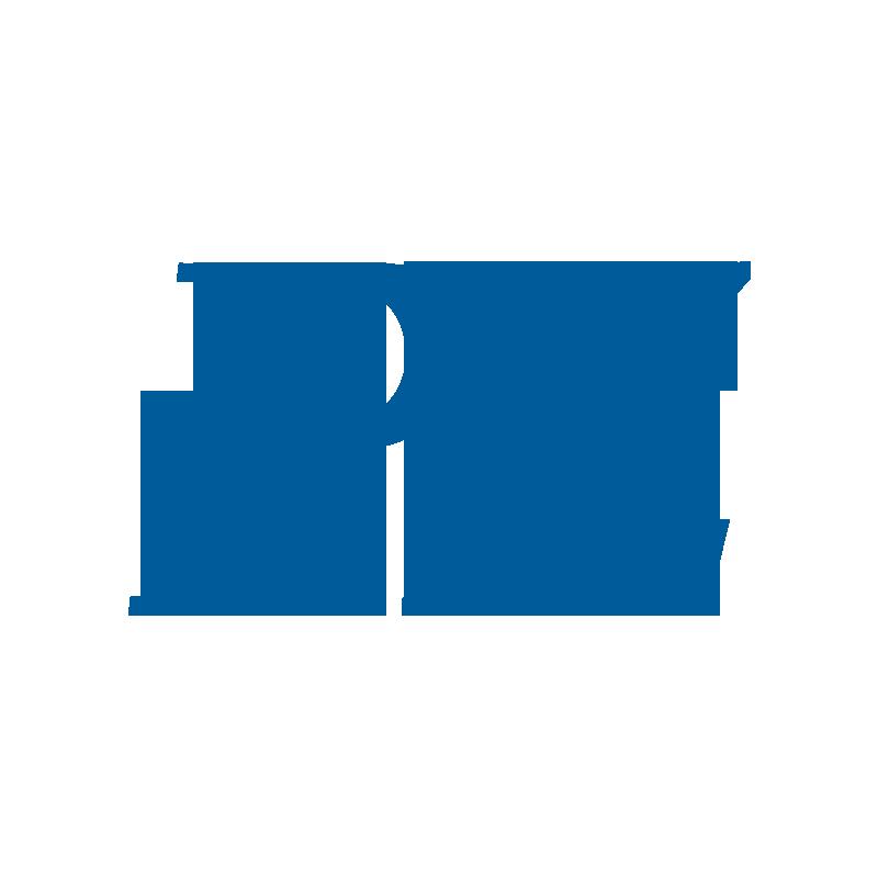 Pietro Lombardi Zeigt Auf Instagram Seine Neue Freundin Show Biz Boulevard Pforzheimer Zeitung